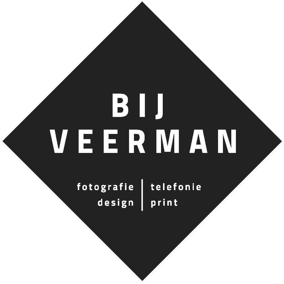 Bij Veerman